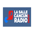 listen La Salle Cancún Radio online