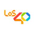 listen Los 40 Principales (Martínez de La Torre) online