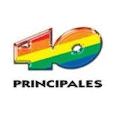 listen Los 40 Principales (Nogales) online