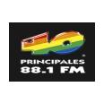 listen Los 40 Principales online
