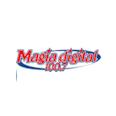 listen Magia Digital (Ciudad Juárez) online