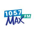 listen Max FM online
