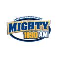 listen Mighty online