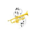 listen Miled Music Banda online