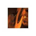 listen Miled Music Bolero online