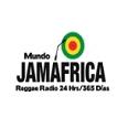 listen Mundo Jamáfrica Radio online