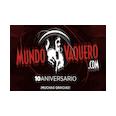 listen Mundo Vaquero Radio online