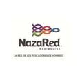 listen NazaRed online