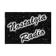 listen Nostalgia Radio online