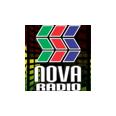 listen Novaradio online