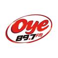 listen Oye online