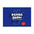 listen Panda Show Radio online