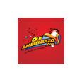 listen Queambientazo.com online