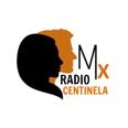 listen Radio Centinela MX online