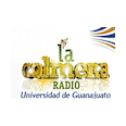 listen Radio Colmena Universitaria online