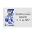 listen Radio Comunicación (Zumpango) online