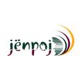 listen Radio Comunitaria Jënpoj online