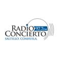 listen Radio Concierto online