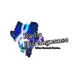 listen Radio Duranguense online