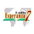 listen Radio Esperanza 7 (Villahermosa) online