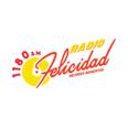 listen Radio Felicidad online