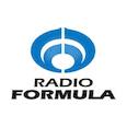 listen Radio Fórmula (Ciudad de México) online
