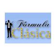 listen Radio Fórmula Clásica online