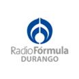 listen Radio Fórmula Primera Cadena (Durango) online