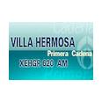 listen Radio Fórmula Primerca Cadena (Villa Hermosa) online