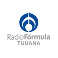listen Radio Fórmula (Tijuana) online