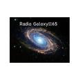 listen Radio Galaxy1165 online