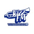 listen Radio Jazz FM online