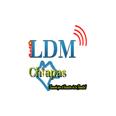 listen Radio LDM (Chiapas) online