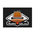 listen Radio LZC (Lazaro Cárdenas) online