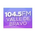 listen Radio Mexiquense online