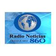 listen Radio Noticias (Ciudad Juárez) online