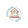 listen Radio Principe De Paz online