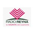 listen Radio Reyna (Tamazunchale) online
