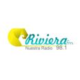 listen Radio Riviera (Playa del Carmen) online