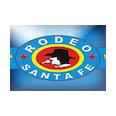 listen Radio Rodeo (Santa Fe) online