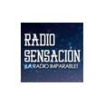 listen Radio Sensación online