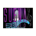listen Radio Suena online