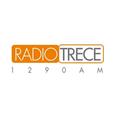 listen Radio Trece online