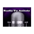 listen Radio Tu Anhelo (Oaxaca) online