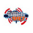 listen Radio Universidad (Pachuca) online