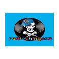 listen Radiochingona online