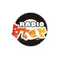 listen RadioStar.Mx online