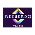 listen Recuerdo online