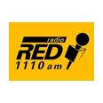 listen Red AM online