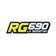 listen RG La Deportiva online